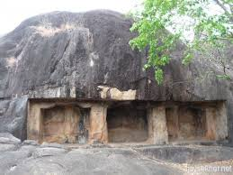 Image result for NARANATHUBHRANTHAN