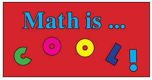 Image result for math is fun pictures