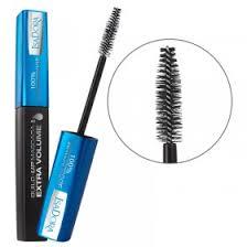 <b>Тушь для ресниц</b> IsaDora <b>Build</b>-<b>Up</b> Mascara Extra Volume 100 ...
