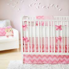 baby products popular colors little baby nursery nursery furniture cool