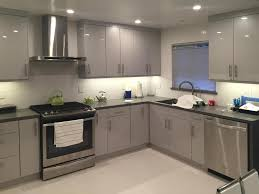 in style kitchen cabinets: shaker style cabinets in  gallery of european style kitchen cabinets marvelous for home decoration planner