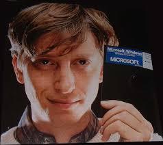 Sexy Bill Gates - SexyBillGates1983_03