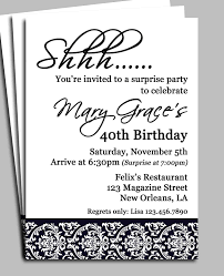 th birthday invitation templates a scart com 21st birthday invitation templates anniversary invitations personalized anniversary invitations