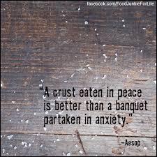 Aesop #quotes | words | Pinterest | Quote via Relatably.com
