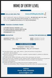 resume template word personal biodata format  85 breathtaking resume templates template