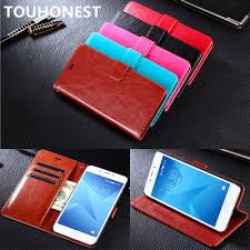 top 10 largest meizu pro 5 <b>leather cover</b> case brands and get free ...