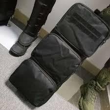 Интернет-магазин Новая тактическая <b>сумка</b> для винтовки 24 ...