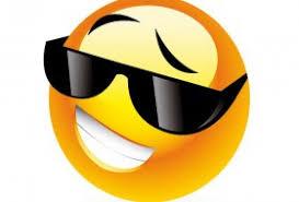 Sonrisa de la Ribera