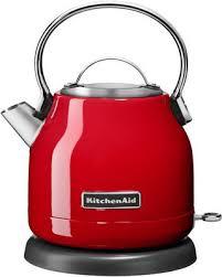 <b>Чайник электрический KitchenAid 5KEK</b> 1222 EER купить в ...