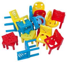 Купить <b>стулья</b> до 2000 рублей в интернет-магазине Lookbuck ...