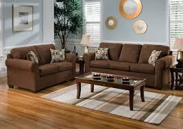 ideas brown couch decor pinterest