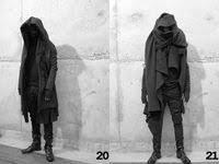 Восхитительных изображений на доске «Ssssty»: 20 | Dark ...