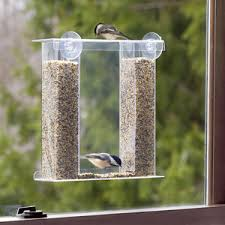 <b>Window Bird</b> Feeder Wholesale, <b>Bird</b> Feeder Suppliers - Alibaba