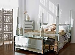 mirrored furniture bedroom set photo 2 bedroom furniture mirrored bedroom