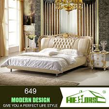 bedroom brilliant new design furniture beditalian bedroom setlatest double bed double bed bedroom sets remodel great amazing latest italian furniture design