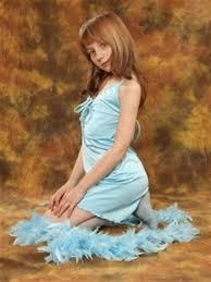 Imgchili Y Katya Custom Nude Katya Y Custom | BLueDolz