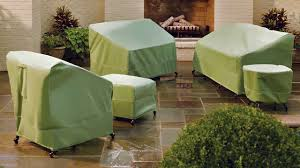 furniture outdoor covers. outdoor furniture covers u2013 security for your patio ideas