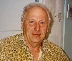 Au CHSLD Montcalm à St-Jacques, le 11 septembre 2013 à l'âge de 79 ans est décédé M. Jean Forest époux de Mme Suzanne Dugas et père de feu Catherine, ... - 384644-jean-forest