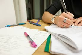 the do s and don ts of applying to graduate school need to dive into the grueling application process and stress about everything that needs to be done what all do you need to do to get into grad school