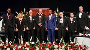 troy inducts eight into troy university sports hall of fame al com