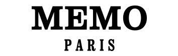 """Купить духи <b>Memo Paris</b> — цены и отзывы о духах """"Мемо Париж ..."""