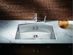 undermount kitchen sink stainless steel: arcon super single bowl stainless steel undermount jack london