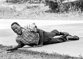 the civil rights movement   freedoms story  james meredith
