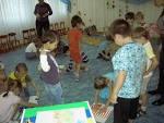 Магазины детских товаров в витебске детские магазины