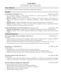 science phd resume computer science student resume cover letter sample internship computer science student resume cover letter sample internship