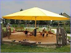 metre giant umbrella: giant umbrellas tl tlx giant y  giant umbrellas tl tlx