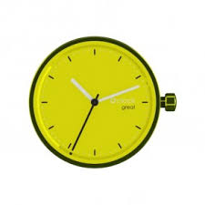 <b>O bag</b> O clock shift great dials - O clock shift - clocks - <b>O bag</b>