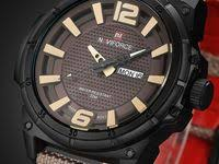 500+ Exclusive <b>Sports Watches</b> ideas | <b>fashion watches</b>, <b>watches</b> for ...