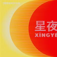<b>BON VOYAGE Organisation</b> - A2 - Shenzhen V - by Disque Pointu ...