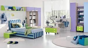 best teenage bedroom furniture best teen furniture