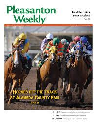 pleasanton weekly 17 2016 by pleasanton weekly issuu