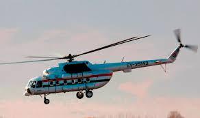 Картинки по запросу «Таджик Эйр» возобновляет полеты в Хорог фото