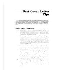How To Write A Cover Letter For Job Application  writing a cover   Pinterest