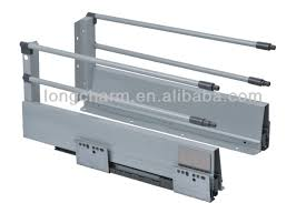 soft close drawers box: kitchen metal drawer box soft close kitchen metal drawer box soft close suppliers and manufacturers at alibabacom