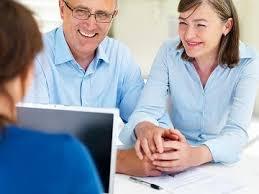 Develop friendship with customer