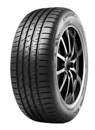 <b>Kumho HP91 225/55</b> R18 98 V SUV Summer tyres R-250680 ...