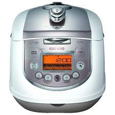 <b>Мультиварка Cuckoo CMC</b>-<b>HE1055F</b> купить по доступной цене от ...