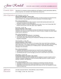 Great Executive Resume Samples Sample Resumes For Executive And Senior Level Our   Top Pick For