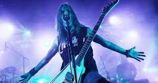 3 original members leaving metal band <b>Children of Bodom</b> ...