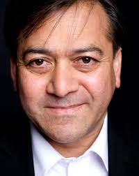 Chas Roy-Chowdhury: Chas is Head of Taxation at ACCA. He is secretary to the ACCA Taxation ... - 1601228