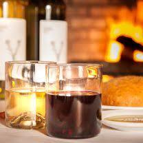 Christmas Eve Dinner Charleston & Restaurants Open Christmas ...