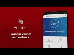 Mobile Security: VPN Proxy & <b>Anti Theft</b> Safe WiFi - Apps on Google ...