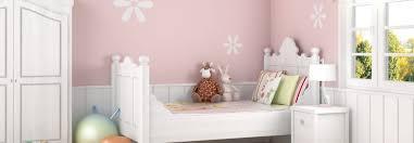 painting bedroom certapro painters kids room painter children39s room painting