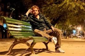 Resultado de imagem para Cinema Novo, de Eryk Rocha,