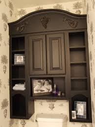 bathroom storage cabinets pcd