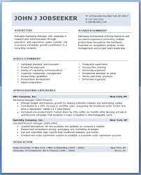 professional resume   resume downloadsprofessional resume